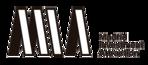 LogoMadrid